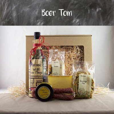 boer-tom