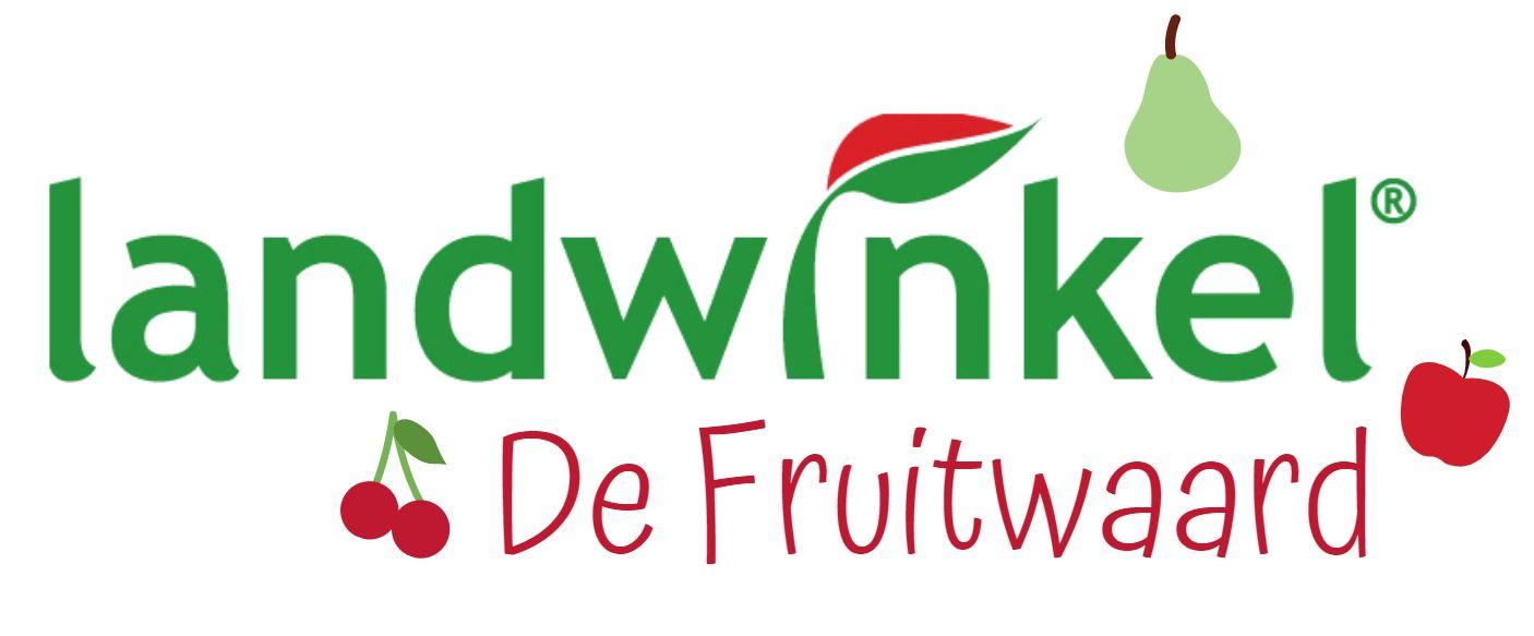 de Fruitwaard